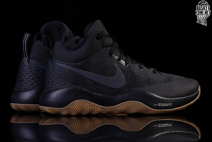 meet a57a6 aa116 BONUS  there is an all black pair coming out with gum colored soles... its  gonna be perfect. Think