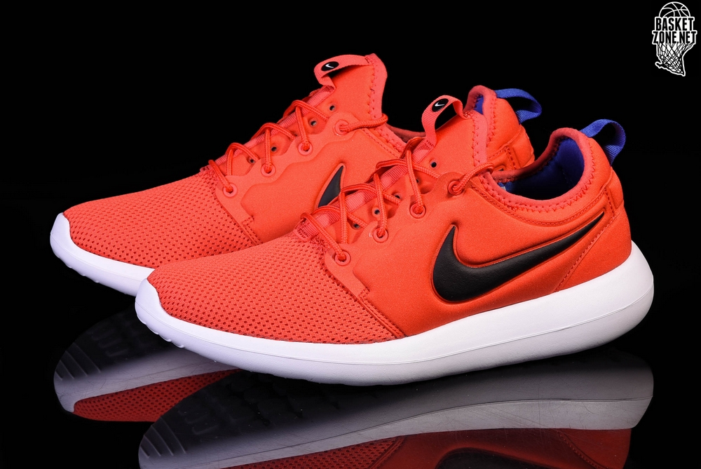 best website 15a54 89b8a Contact. The Place Investment Group Inc. orange nike roshe