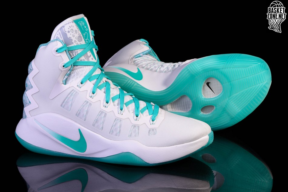 cheap for discount 28d6f 5ed85 NIKE HYPERDUNK 2016 LIMITED EDITION