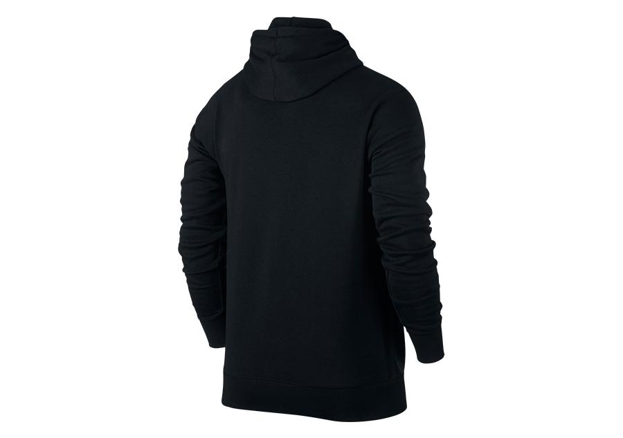 nike air jordan jumpman hoodie