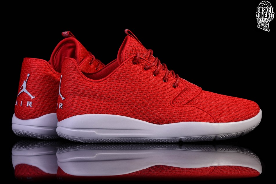 hot sale online 3f469 09ff7 NIKE AIR JORDAN ECLIPSE THE RED