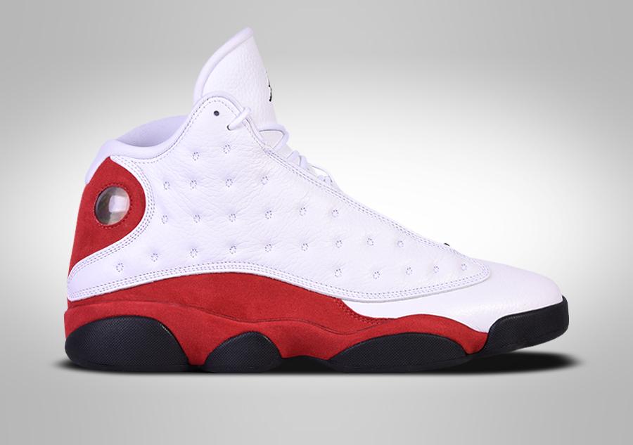 Air Jordan 13 Retro Prix Bg