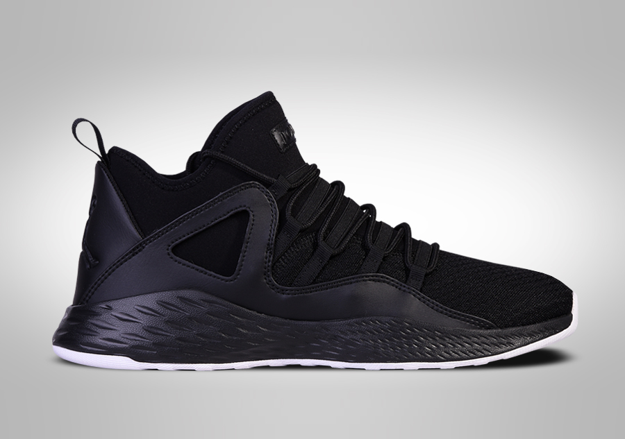 99574fe11e9 NIKE AIR JORDAN FORMULA 23 BLACKOUT price €112.50