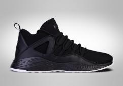 nike shoes online shop europe