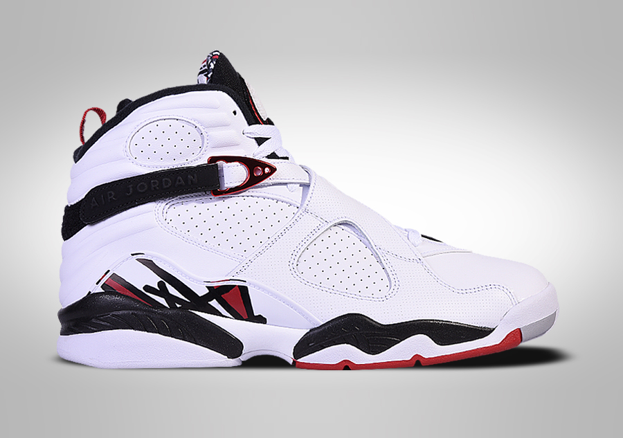 NIKE AIR JORDAN 8 RETRO ALTERNATE price €185.00  Basketzone.