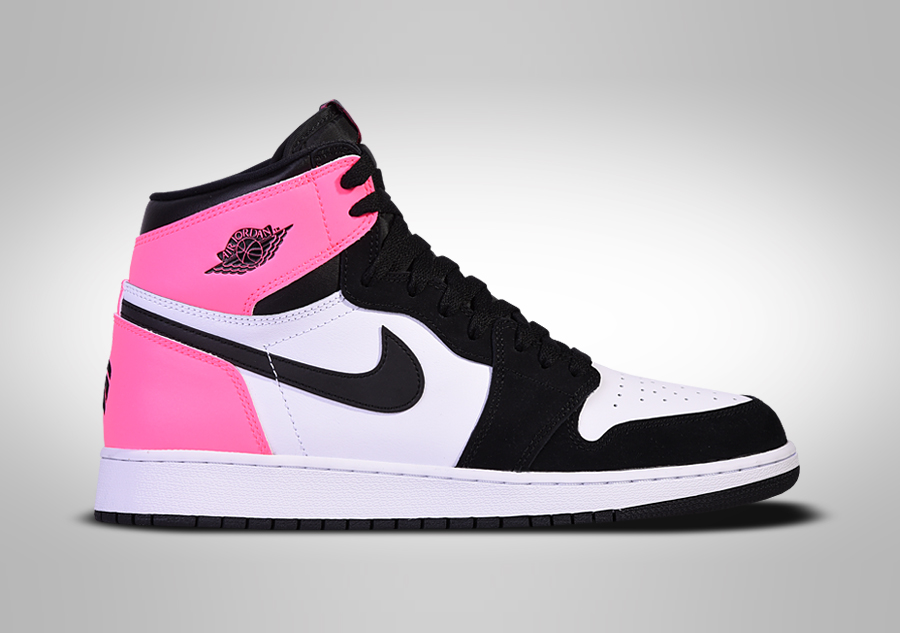 AIR JORDAN 1 RETRO HIGH OG GG VALENTINES DAY price €112.50 ...