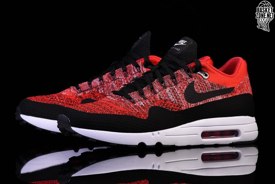 Air €132 Flyknit University 0 Price Nike 50 1 Ultra Red 2 Max SqzMVLUGp