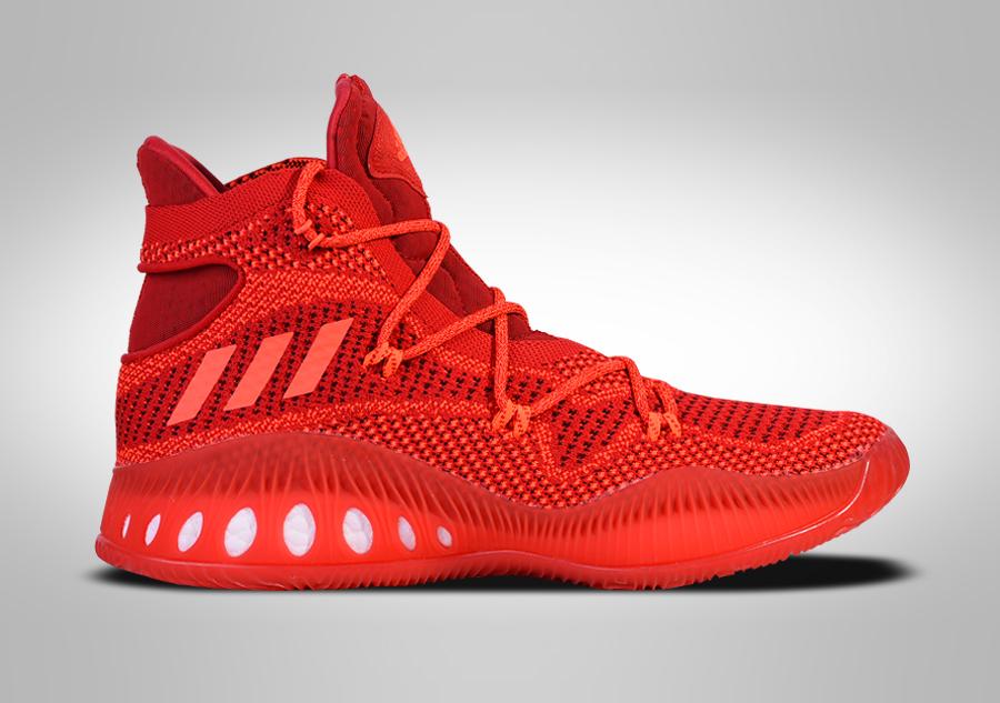 Adidas Vs Set Mid Shoes