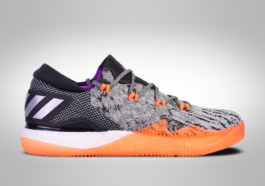 adidas crazy light boost prezzo