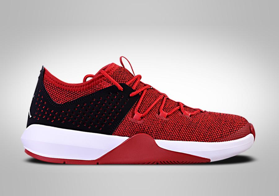 timeless design ef267 70cf2 jordan retro bred shoe shine