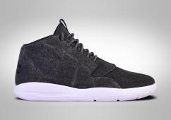 chaussures jordan 5 am