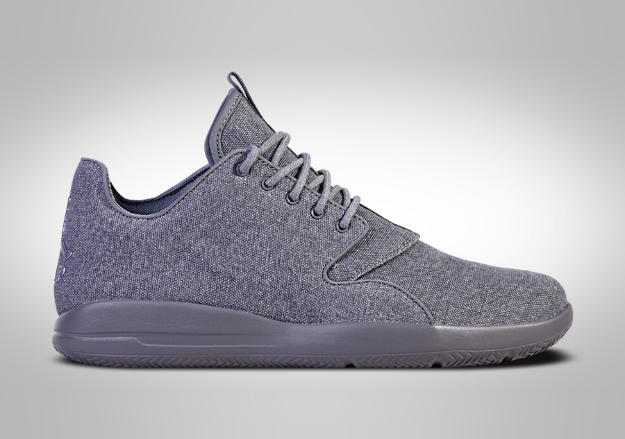 41a0479055473e NIKE AIR JORDAN ECLIPSE COOL GREY price €92.50