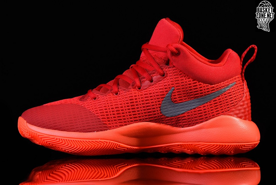 a0463c18ed59 introducing the nike zoom rev 2017  nike zoom rev 2017 red devin booker