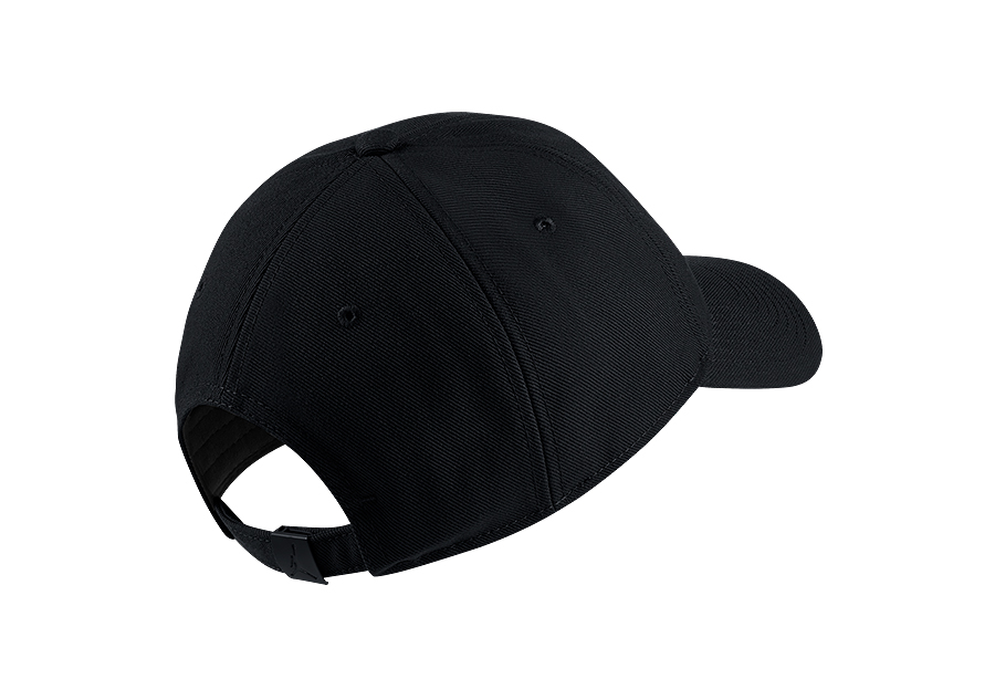 72c0a434180a69 NIKE AIR JORDAN JUMPMAN FLOPPY H86 HAT BLACK price €25.00 ...