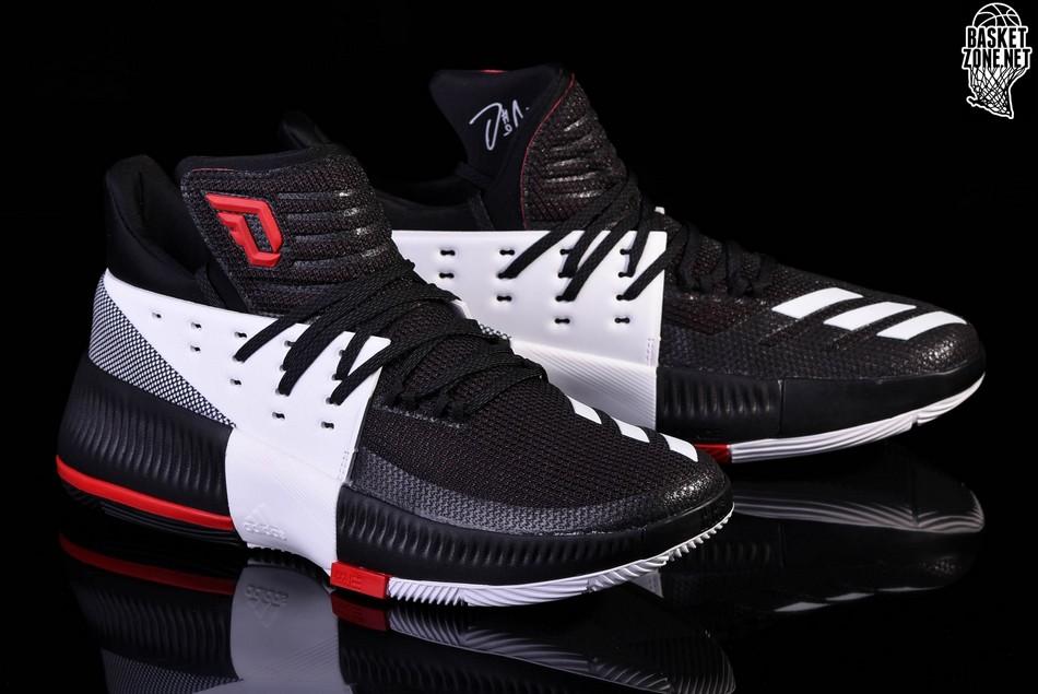 adidas basketball shoes damian lillard. ADIDAS DAME 3 ON TOUR DAMIAN LILLARD Adidas Basketball Shoes Damian Lillard D