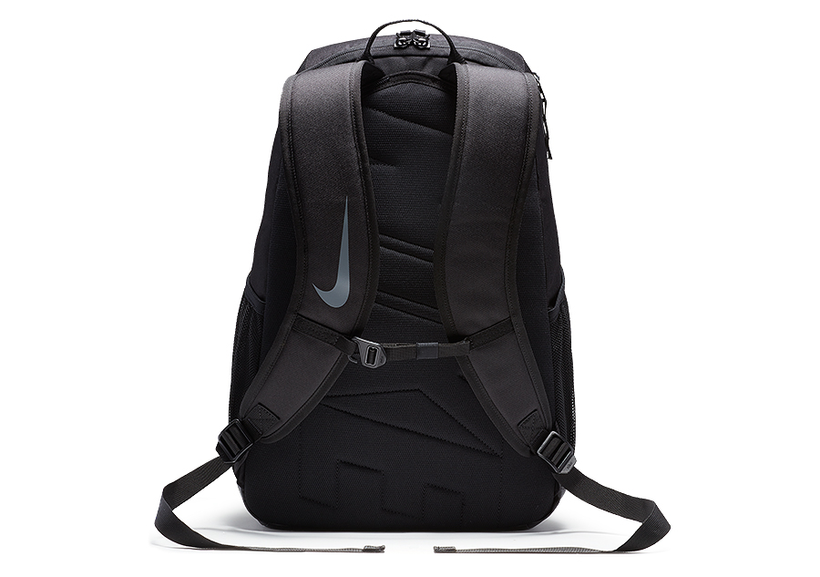 94da53330959 nike elite backpack prices online   OFF68% Discounts