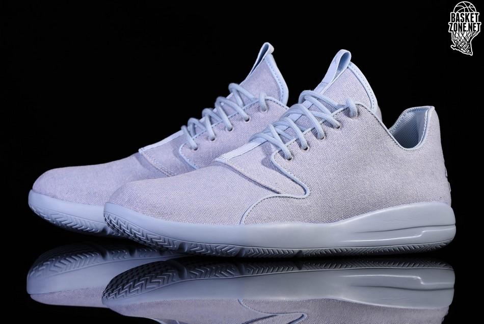 air jordan light blue nike tennis shoes