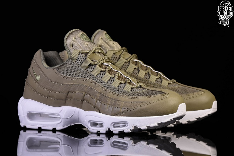 nike air max 95 trooper