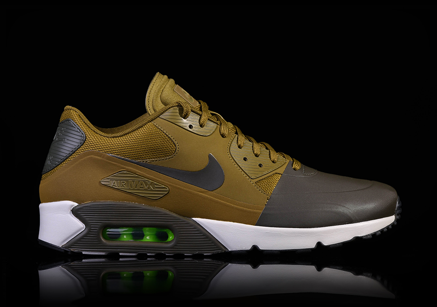 nike air max 90 ultra 2 0 se cargo khaki price. Black Bedroom Furniture Sets. Home Design Ideas