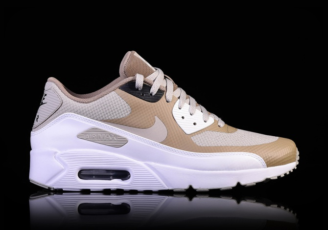 air max 90 ultra 2.0 essential pale grey