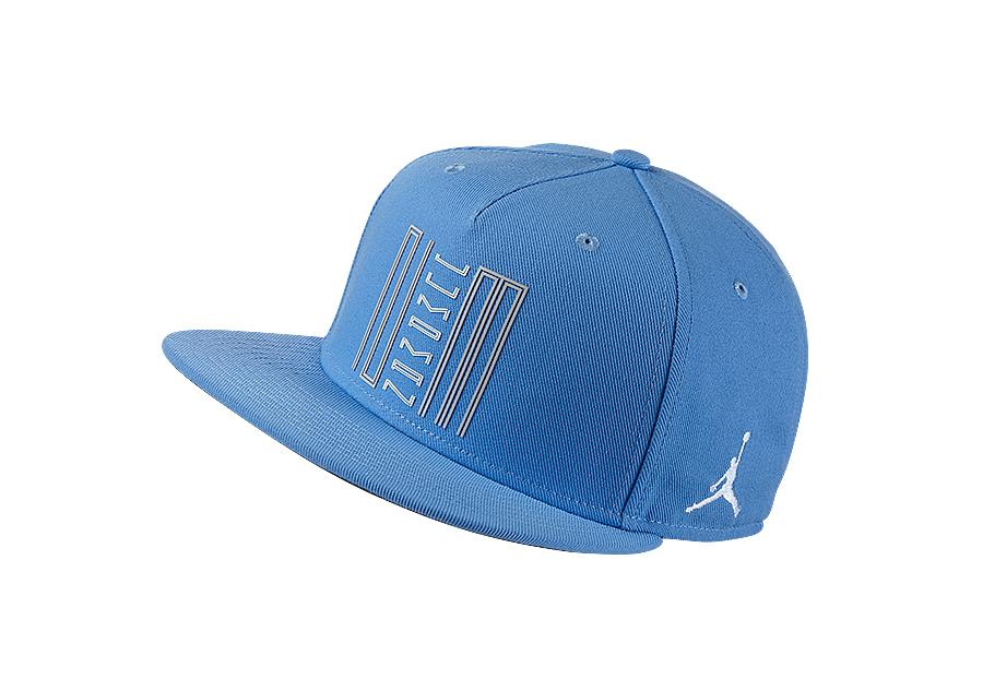 NIKE AIR JORDAN 11 LOW CAP UNIVERSITY BLUE price €32.50  46de3692f4c