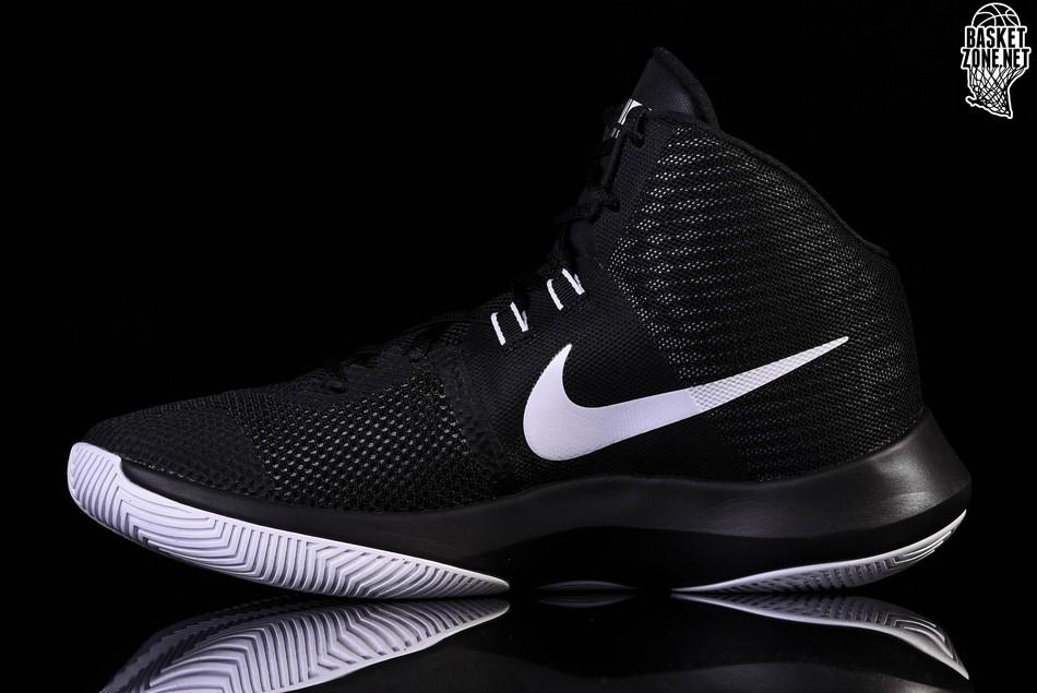 Nike Women S Air Precision Basketball Shoes