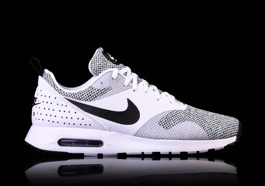 Unboxing Fake Nike Air Max TAVAS from Aliexpress (+Comparison)