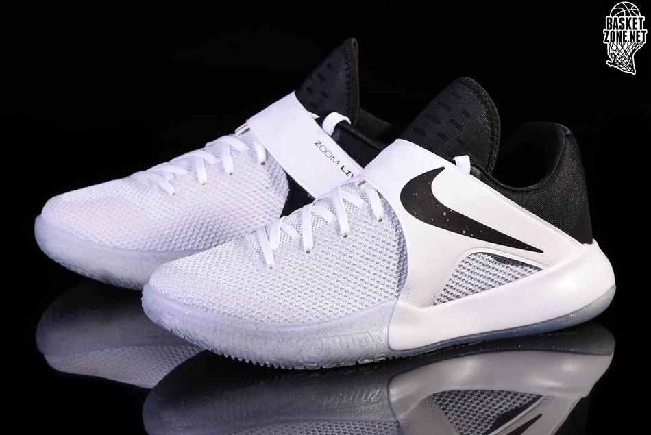 Nike Hayward Shoes
