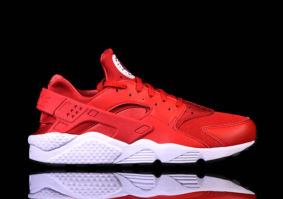 Huarache Basketball Shoes Nike