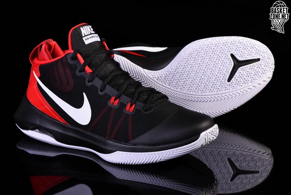 Nike Air Versitile 852431-007Size38.5 nEL1YhwV4u