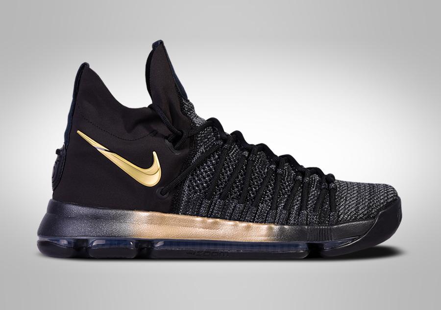 Nike Zoom Kd: NIKE ZOOM KD 9 ELITE FLIP THE SWITCH Price €135.00