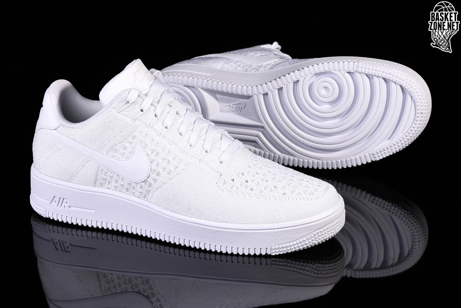 nike air force 1 43