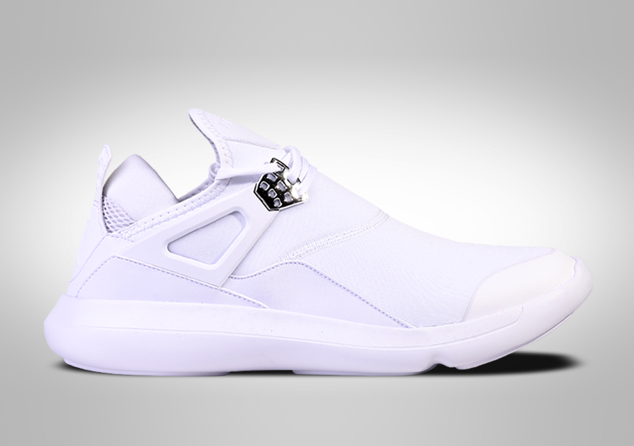 ... spain nike air jordan fly 89 pure money price 97.50 basketzone ab1a0  8fb82 3624d7dbd05
