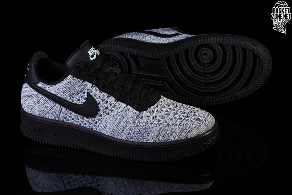 cheap for discount 3718d 7d07f ... promo code for nike air force 1 ultra flyknit low glacier blue a5ee9  51810
