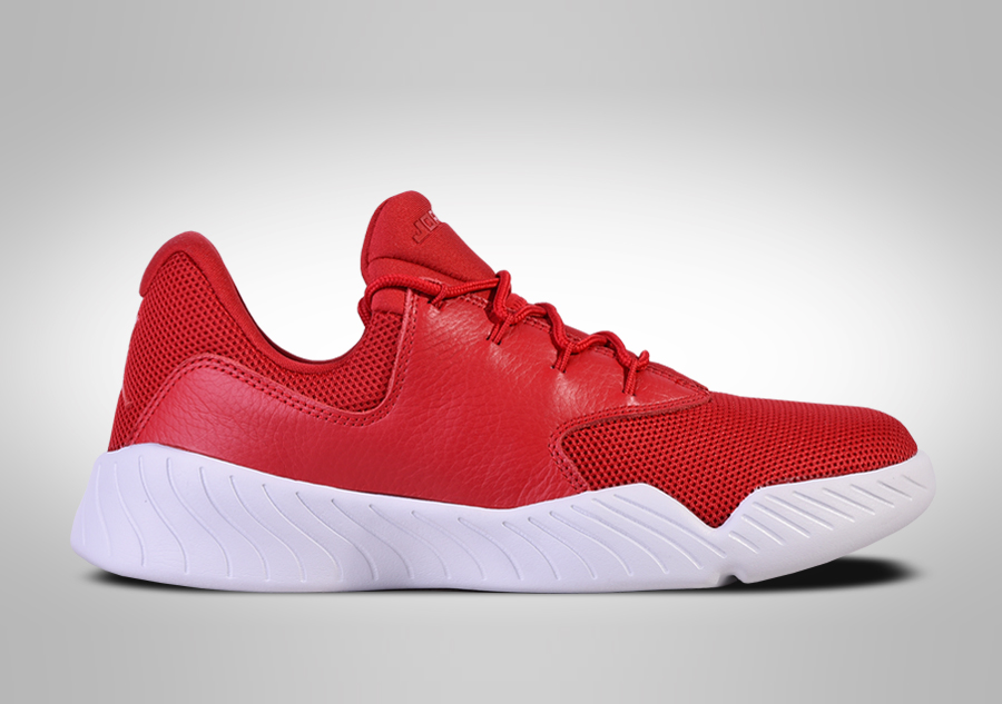 san francisco ae18d e4301 NIKE AIR JORDAN J23 LOW TORO RED price €92.50  Basketzone.ne