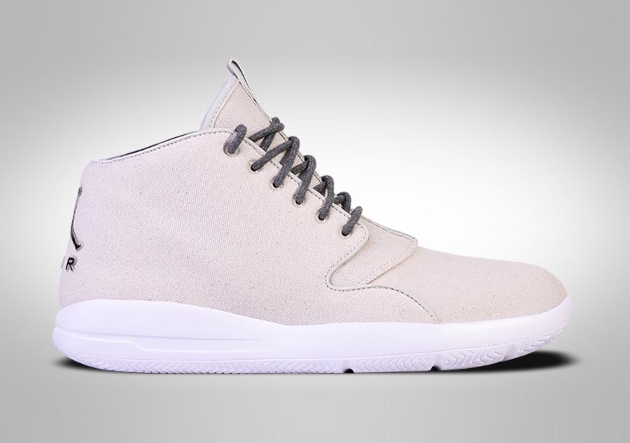 separation shoes b17b0 551ba nike air jordan eclipse chukka light bone for 10500 basketzone ...