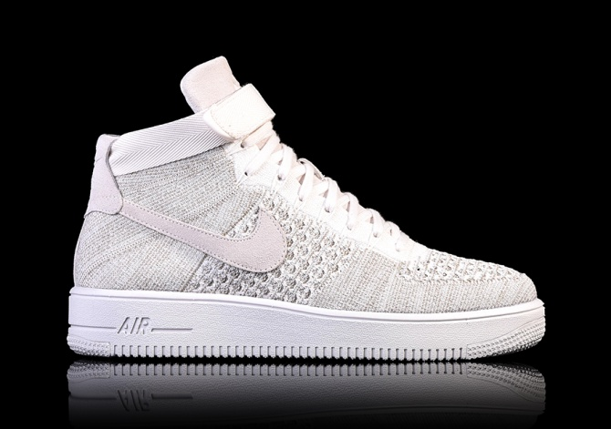 cheap for discount f4da5 152e6 Nike Air Force 1 Ultra Flyknit 405 41 Jordan Flight 817420 401 - tualu.org