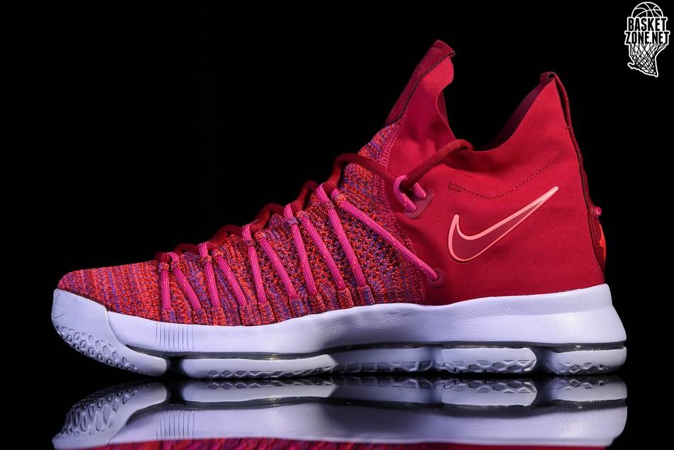 nike racer nike basketball shoes price
