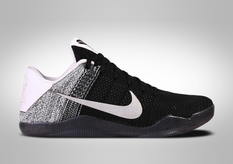best sneakers 1763d bb748 NIKE KOBE 11 ELITE LOW LAST EMPEROR price €232.50  Basketzon