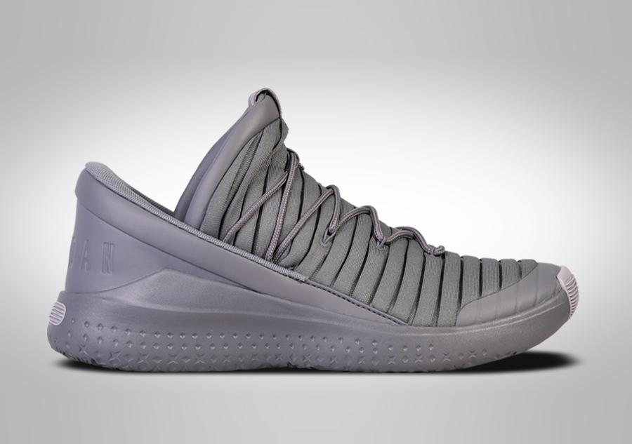jordan shoes 919715 60126 weather forecast 768197