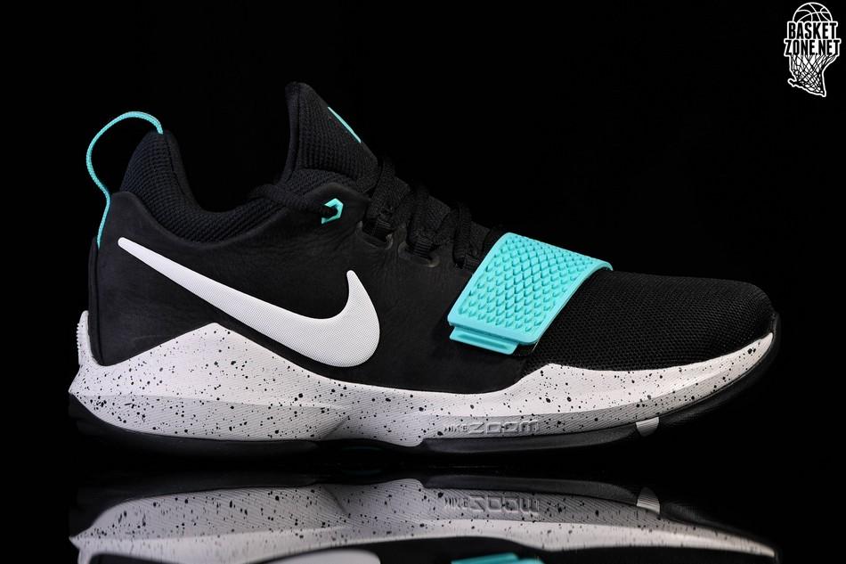 50 Blockbuster Nike Pg €97 1 Pour 2YDEWH9I