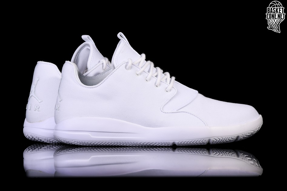 4b16d285347 NIKE AIR JORDAN ECLIPSE TRIPLE WHITE price €92.50