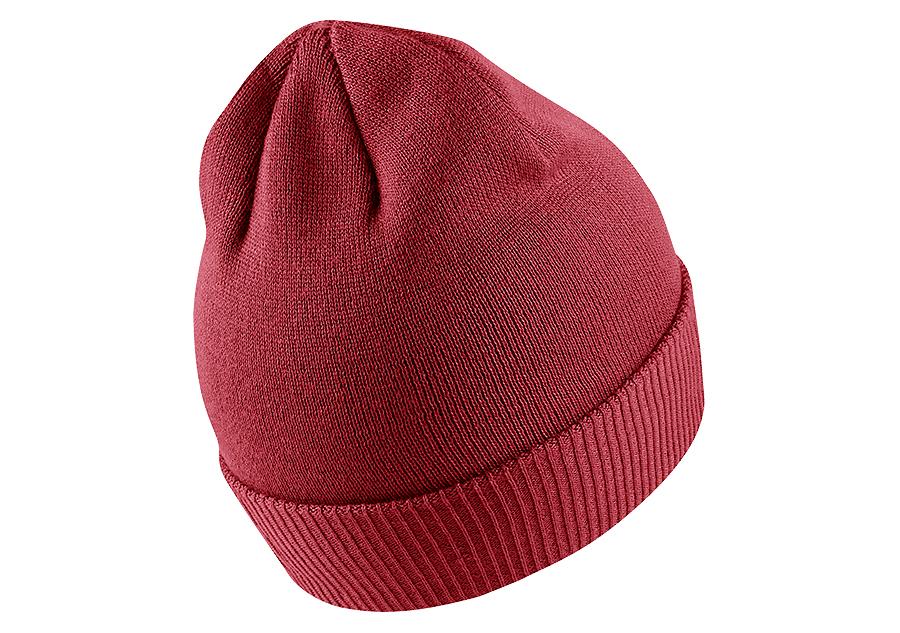 4b129d1ed84 france nikeairjordanjumpmanbeaniecuffgrovegreenm miniv3mini a8b6f a1a39   coupon code for nike air jordan p51 knit beanie 4229e 033b3
