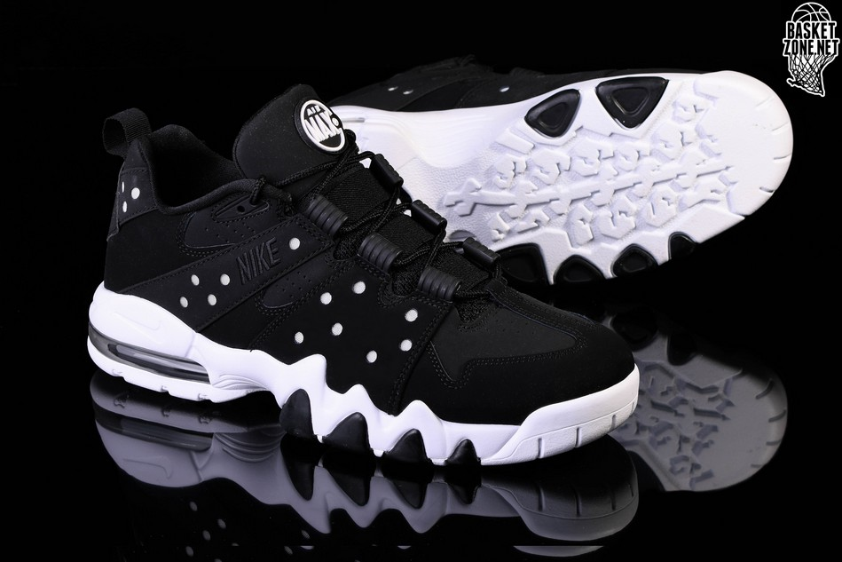 air max 94 cb low