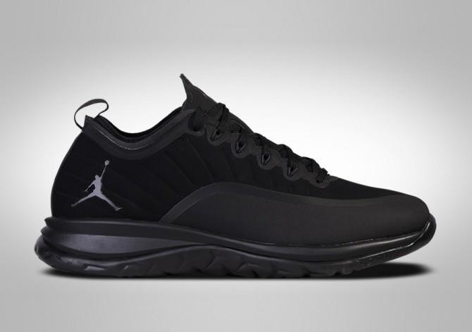 Nuevo Nike Jordan Trainer Prime para hombre Air Zapatos de
