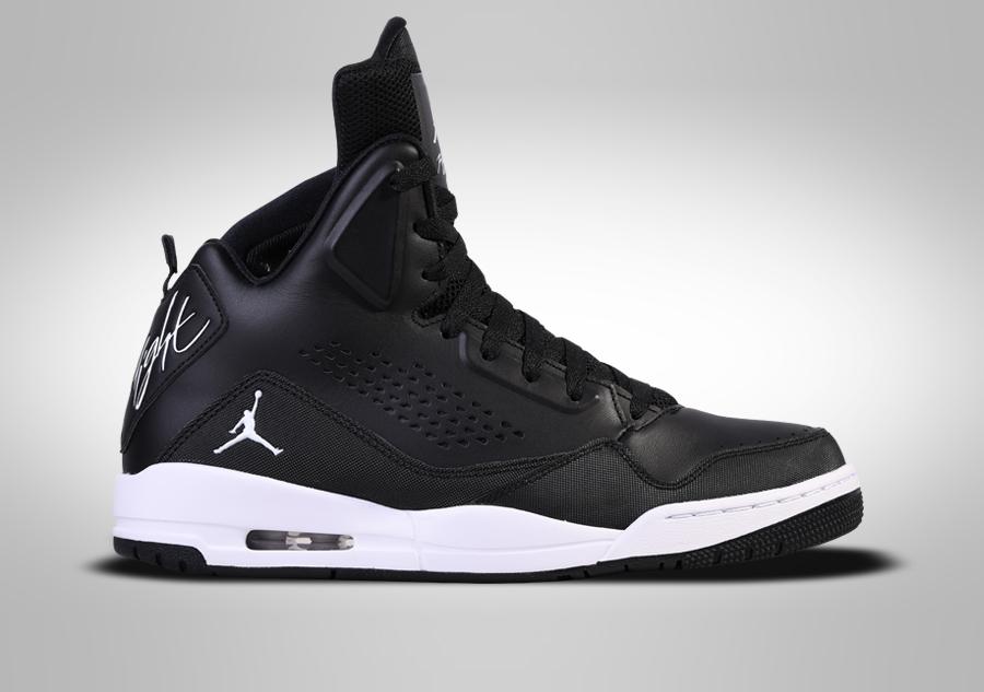 Air Jordan Sc 3 Date De Sortie