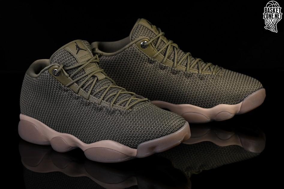 info for e0016 86139 store lifestyle shoes nike air jordan horizon low medium olive 20fc9 8f165