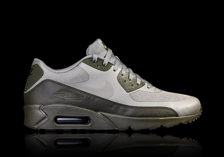 online store c93eb 2e022 ... top quality nike air max 90 ultra 2.0 essential dark stucco dc7d8 73a8b