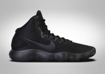nike posite max hyper dunks basketball shoes