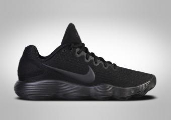 New 2015 Nike Hyperdunk 2014 Cheap sale Low Dark Grey Hyper Turq